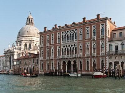Venice wedding Sina Centurion Palace