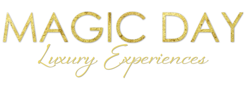 Magic Day Events