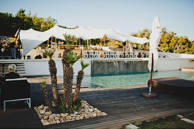 Wedding in Provence Villa Aqua Gordes