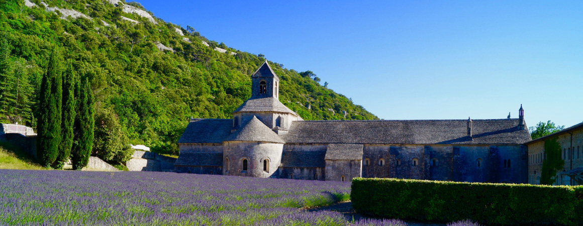 Wedding Venues South of France 3